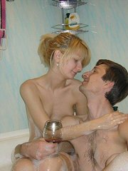 gf coed amateur make love animalsextube-com