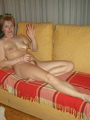 true ex gf amateur ohasiatique-com