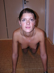 amateur gf cumm swallow compilation mature-galleries-org