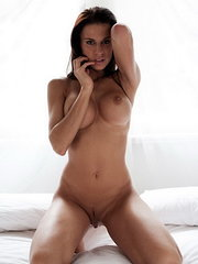 gf romantic sex amateur pretty-matures-com